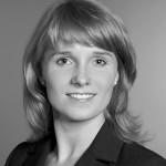 Bild Rechtsanwältin Anja Härtel (sw klein)